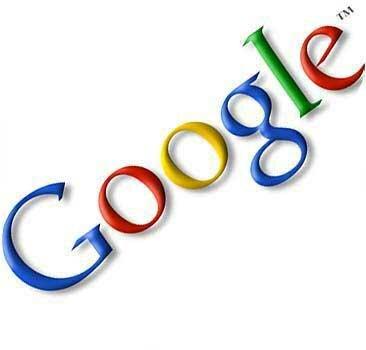 картинка google